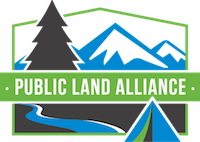 Public Land Alliance